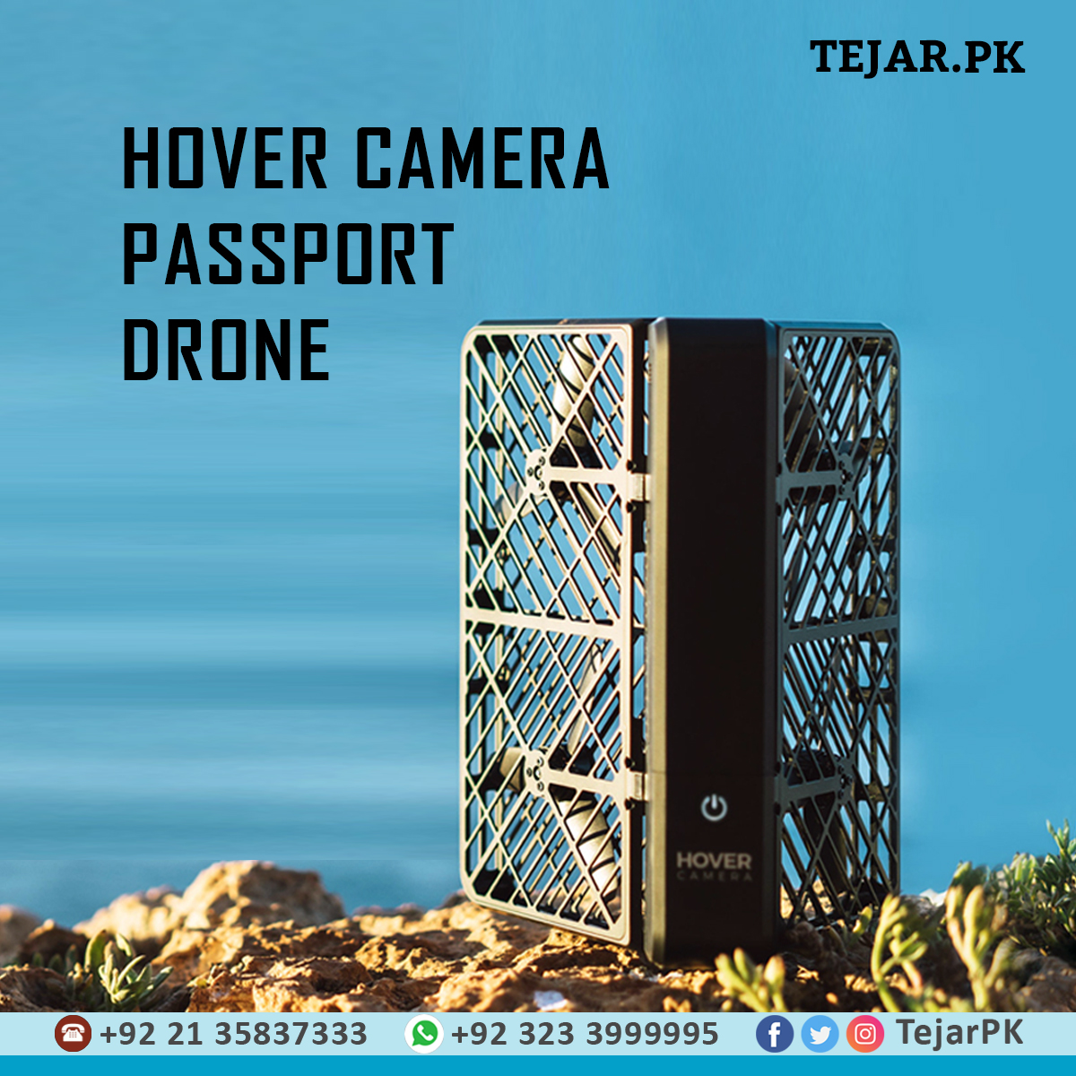 Drone Camera Online Shopping in Pakistan